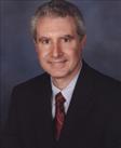 Frank LaBarbera Farmers Insurance profile image