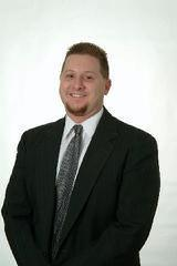 Frank Magri Farmers Insurance profile image