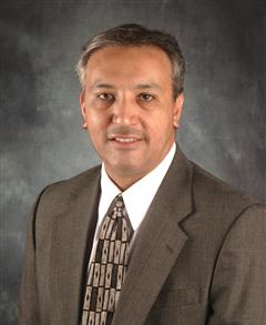 Frank Sanchez Farmers Insurance profile image