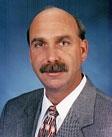 Frederick Schurr Farmers Insurance profile image