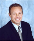 Frank Van Dyke Farmers Insurance profile image