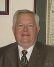 Gary Bailey Farmers Insurance profile image