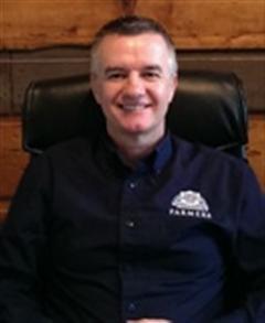 Gary Baird Farmers Insurance profile image