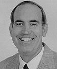 Gary Carroll Farmers Insurance profile image