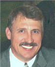 Gary Deguire Farmers Insurance profile image