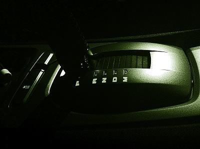 SR22 and Auto Insurance