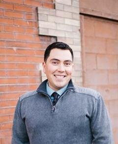 Greg Delgado Farmers Insurance profile image