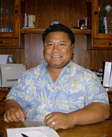 Glenn Domingo Farmers Insurance profile image