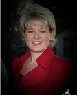 Gretchen Fagan Farmers Insurance profile image
