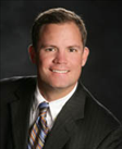 Greg French Farmers Insurance profile image