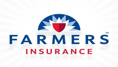 Farmers Insurance Com