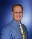 GREGORY GERYAK Farmers Insurance profile image