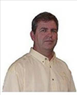 Gary Gibbs Farmers Insurance profile image