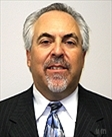 Gregg Goodman Farmers Insurance profile image