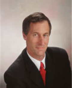 Greg Goodman Farmers Insurance profile image