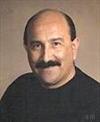 Gonzalo Jimenez Farmers Insurance profile image