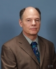 Glenn Lamb Farmers Insurance profile image