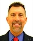 Gary Lehrman Farmers Insurance profile image