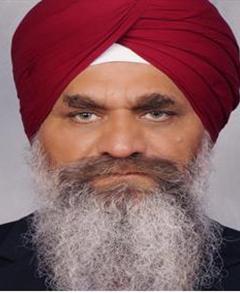 Gurcharan Mann Farmers Insurance profile image