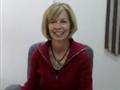 Sue Martin, Licensed P&C, Life¹ & Health Producer