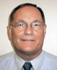 Gary Mealer Farmers Insurance profile image