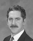 Gary Miskell Farmers Insurance profile image