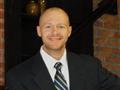 Tom Little, Insurance Producer