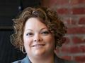 Krissie Hutchins, Office Director