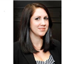 Hannah Byers, CSR & Notary