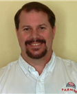 Gary Pattillo Farmers Insurance profile image
