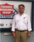 Gene Poole Farmers Insurance profile image