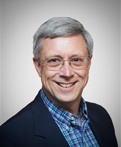 Gary Rasmussen Farmers Insurance profile image