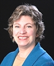 Gail Rubisch-Hawkey Farmers Insurance profile image
