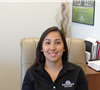 Melissa Marquez Customer Service Representative