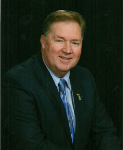 Gary Sochacki Farmers Insurance profile image