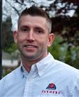 Guy Sponaugle Farmers Insurance profile image