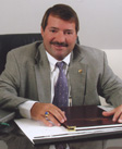 Gary Underwood Farmers Insurance profile image