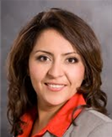 Georgina Urquizu Farmers Insurance profile image