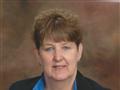 Mary Schneiter - Licensed CSR