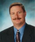 Gary Witt Farmers Insurance profile image