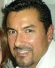 Henry Jimenez Farmers Insurance profile image