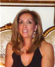 Helen Parsa Farmers Insurance profile image