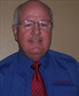 H Lee Raney Farmers Insurance profile image