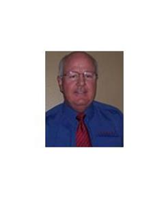 H Lee Raney Farmers Insurance profile image