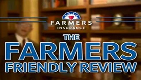 Homeowners Insurance Reviews farmers homeowners insurance reviews - insurance adjuster jobs in