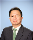 Hanh Vo Farmers Insurance profile image