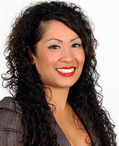 Isabel Escalante Farmers Insurance profile image