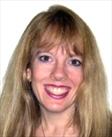 Isabelle Ochsner Farmers Insurance profile image