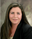 Irma Gonzalez Waters Farmers Insurance profile image