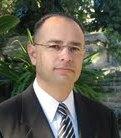 Javier Acosta Farmers Insurance profile image
